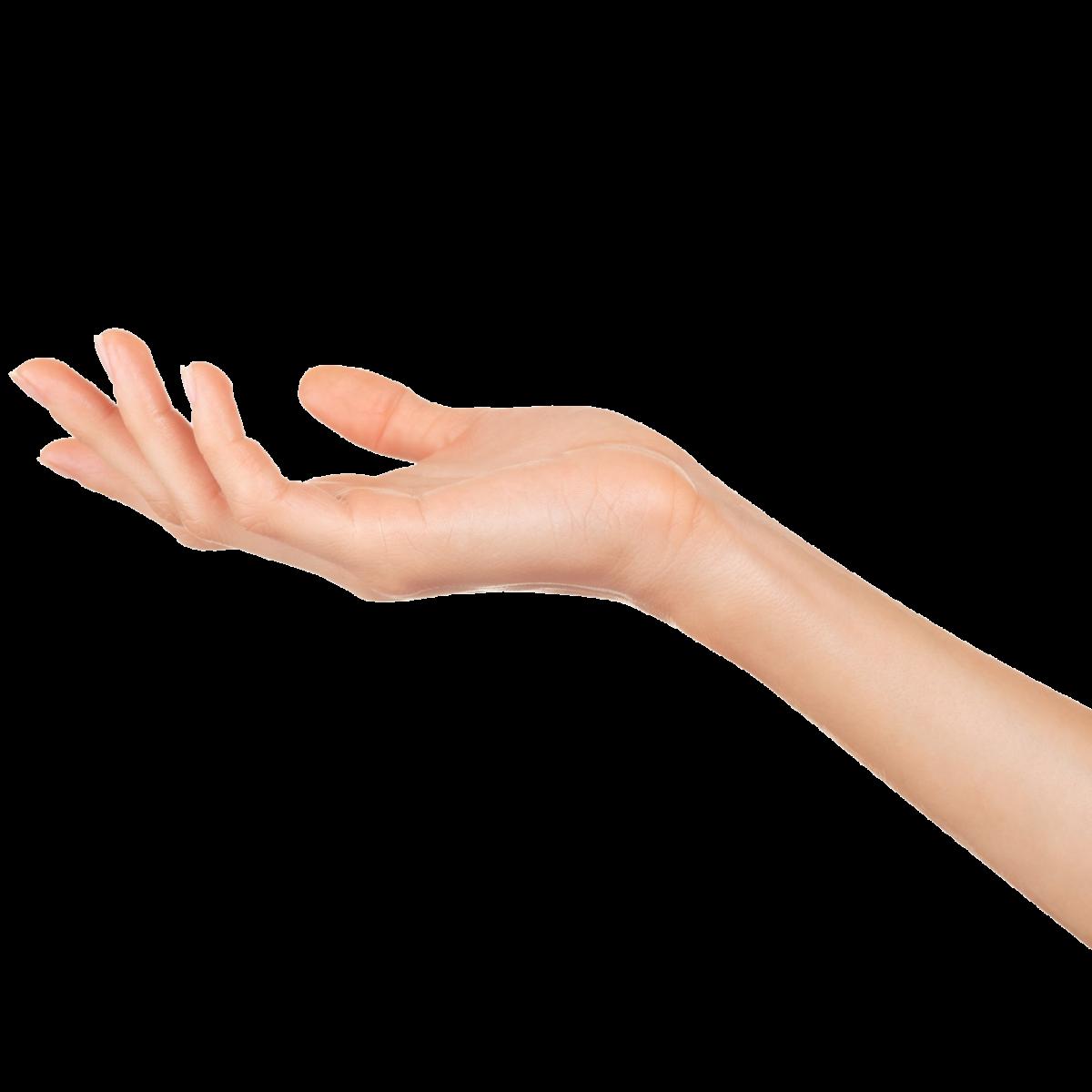 chirurgo plastico mano
