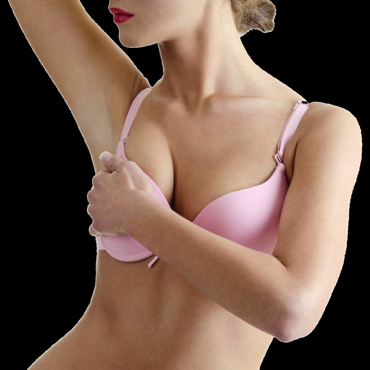 chirurgo plastico mammella